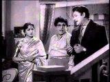 Kudumba  Thalaivan Part 3   M.G.R   B.Saroja Devi