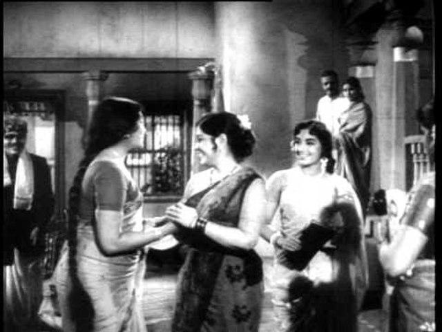 Akka Thangai Part 1