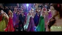 -Salaam-E-Ishq (Full Song) Film - Salaam-E-Ishq