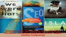 Lesen  SuchmaschinenOptimierung Das umfassende Handbuch Aktuell zu Google Panda und Penguin PDF Online