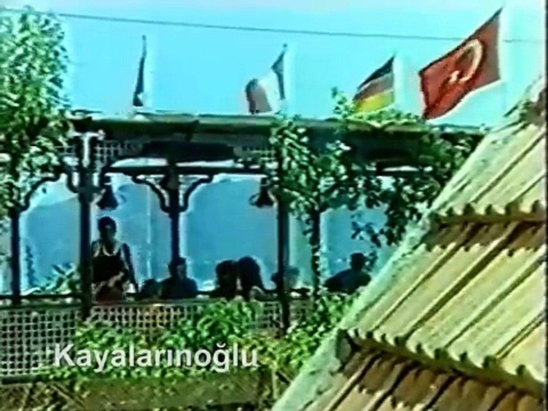 Yusuf Sezgin - Bitmeyen Sevgi (Sinema Filmi) , Film Yerli izle Türk Sineması ve Yeşilçam Filmleri te
