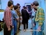 Salih Kırmızı - Şehnaz Dilan - Güneşi Göremeden 1990 (Sinema Filmi) , Fil