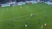 Jean-Kevin Augustin Goal - Inter Milan vs PSG 0-1 (Friendly Match 2015)