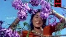 കാറ്റു വന്നു കള്ളനെപ്പോലെ - Karakanakkadal Song - Kattu Vannu Kallane Pole