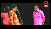 Babu Jose With Baiju Jose Comedy Show - Comedy Nagar 2nt Street