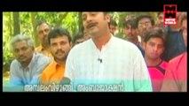"Malayalam Full Length Comedy Movie "" Comedy Nagar 2nt Street "" (കോമഡി നഗര 2nt സ്ടരീററ്)"