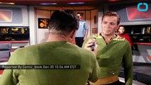 CBS, Paramount File Lawsuit Against Star Trek: Axanar Fan Film