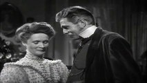 A Place Of One's Own (1945) - Margaret Lockwood - Feature (Drama, Mystery, Thriller))