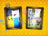 Приятели завинаги | Микс от предавания | Cartoon Network