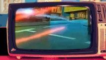 BIKER MICE DA MARTE FINITO - Videosigle cartoni animati in HD (sigla iniziale) (720p)