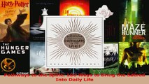 Read  Pathways to the Spirit 100 Ways to Bring the Sacred Into Daily Life Ebook Free
