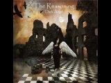 The Reasoning(UK)-Dark Angel(2008)-Dark Angel