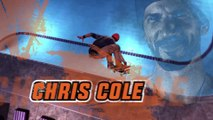 Tony Hawks Pro Skater 5 - The Skaters Trailer | Official THPS5 Sports Game (2015)