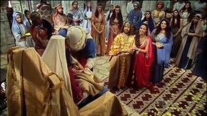 Rei Davi 30-12-2015 Capitulo 31 Parte 2/4