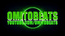 Electro Hip-Hop/Pop Beat Instrumental - Prod. by Omito