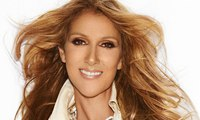 CELINE DION- Greatest Hits Full Album 2015 - 30 Biggest Songs Of Celine Dion #4