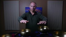 Qi Gong Relaxation & Healing - For Sleep & ASMR