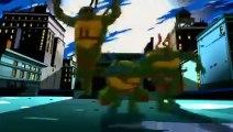 Teenage Mutant Ninja Turtles Season 6 Episode 8 (Full Episode)_Part2