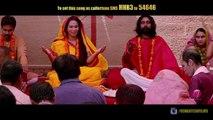 Chain Kahaan Prabhu Bina Bengali Video Song – Har Har Byomkesh (2015) | Abir Chatterjee, Ritwik Chakraborty, Sohini Sarkar, Nusrat Jahan, Shadab Kamal | Bickram Ghosh | Kalpana Patowary