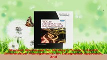 PDF Download  Student Workbook for McWays Todays Health Information Management An Integrated Approach Download Full Ebook