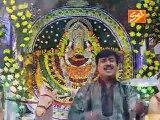 Har Janam mein Saanware    Latest Khatushyam Bhajan    Full HD_ Syam Agarwal