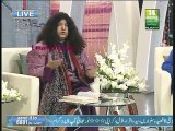 23. Noor e Ramazan   Abida Parveen  20 Ramazan Hum Tv_(new)