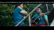 Maravan New Tamil Movie 2015 _ Oru Venpon Maalai _ Video Song _ Denes, Sangeeta Krishnasamy