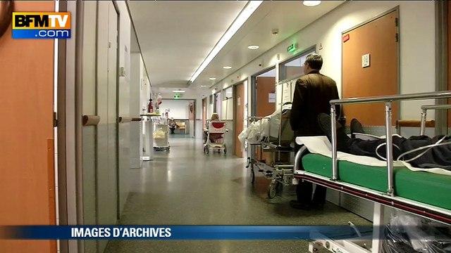 Hôpital Georges-Pompidou: enquête pour harcèlement moral après le suicide d'un cardiologue