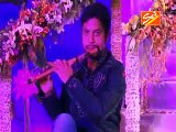 Itni Kirpa Sanware    Superhit Syam Ji Bhajan_ Hit of 2015_ Syam Agarwal