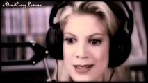 Tori Spelling as Donna in Beverly Hills 90210! (Season 1)