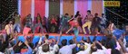 bkc frm boj puri latest songs 201510 Hd गुलाबो बाई - A Gulabo Bai - Kachche Dhage - Khesari Lal Yadav - Bhojpuri Hot Item Songs 2015-2