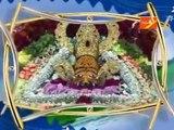 Te Jeeman ko Chatto Khatu Shyam    Superhit Haryanvi bhajan    Jaya kishori