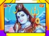 Mera Bhola Hua Hai    Superhit mahadev bhajan_2015_ Shyam Agarwal