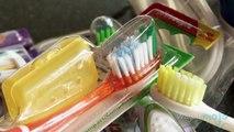 Top 10 Dental Health Tips_ Oral Hygiene