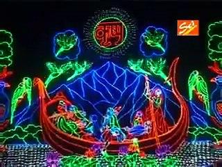Pyaro Lage    HIt Khatu ShyamBhajan Of 2015    Syam Agarwal