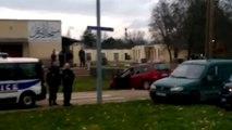 Des soldats de Sentinelle attaqués à Valence