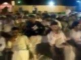 Atta Ullah Khan Essa Khelvi Qurban meri jaan mere dhol sanwalay