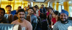 Thani Oruvan - Kadhal Cricket Video   Jayam Ravi, Nayanthara   Hiphop Tamizha