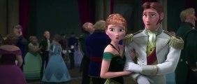 03:28 Frozen - Let It Go 1080p (Official HD Music Video) Frozen - Let It Go 1080p (Official HD Music Video) by Music Doctor 2,116,678 views 00:15 Bande-annonce : La Reine des Neiges - Teaser (8) VO Bande-annonce : La Reine des Neiges - Teaser (8) VO by P