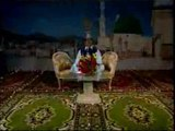 Jashn-e-Aamad-e-Rasool - Full Quality HD Official Naat by Al Haaj Khursheed Ahmad Marhoom (Late)