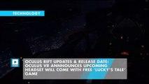 Oculus Rift CV1 First Impressions in DCS: World - A-10C