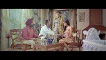 Channa   Sartaj Virk   Full Video HD   Latest Punjabi Song 2015