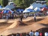 2007 USA BMX - NBL GRANDS -  LOUISVILLE - Elite_Men_Moto_3