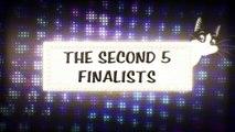 Top Cats! Britains Cleverest Cats More Semi Finalists | Britains Got Talent 2014