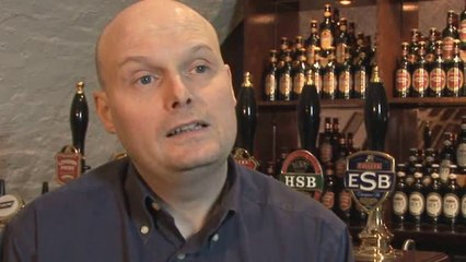 What do CAMRA do?: About CAMRA