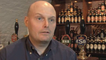 Does being a beer taster stop you enjoying beer socially?: Life As A Beer Writer