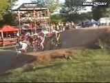 2007 USA BMX - NBL GRANDS -  LOUISVILLE - Elite_Men_Semi