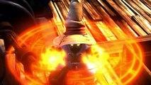 Final Fantasy IX - Tráiler de versión para PC y móviles