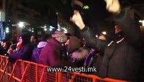 BELOVSKA NOVA GODINA 31 12 2015