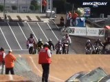 2007 FFC BMX - COUPE DE FRANCE -  LEMPDES - Elites_M9